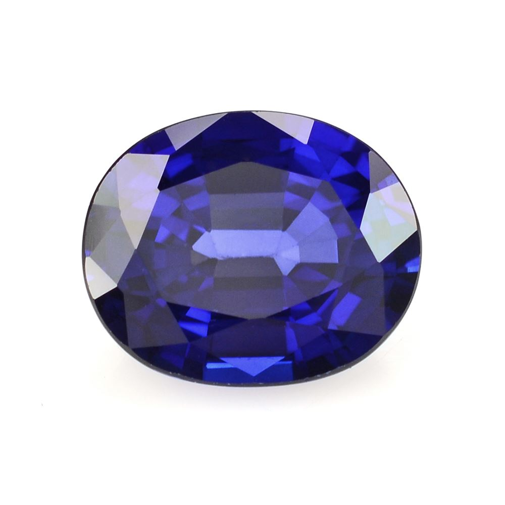 what a the on sapphires by article grown artificial lab sapphire left are under cc ceylon licensed is natural right
