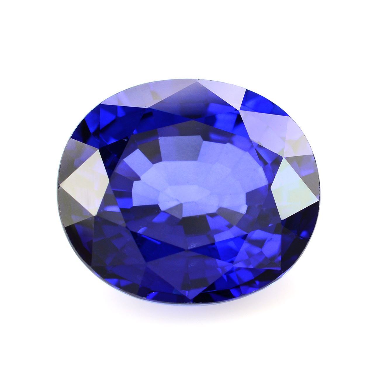 of colourful sapphires blue the world sapphire large collection vibrant artificial a