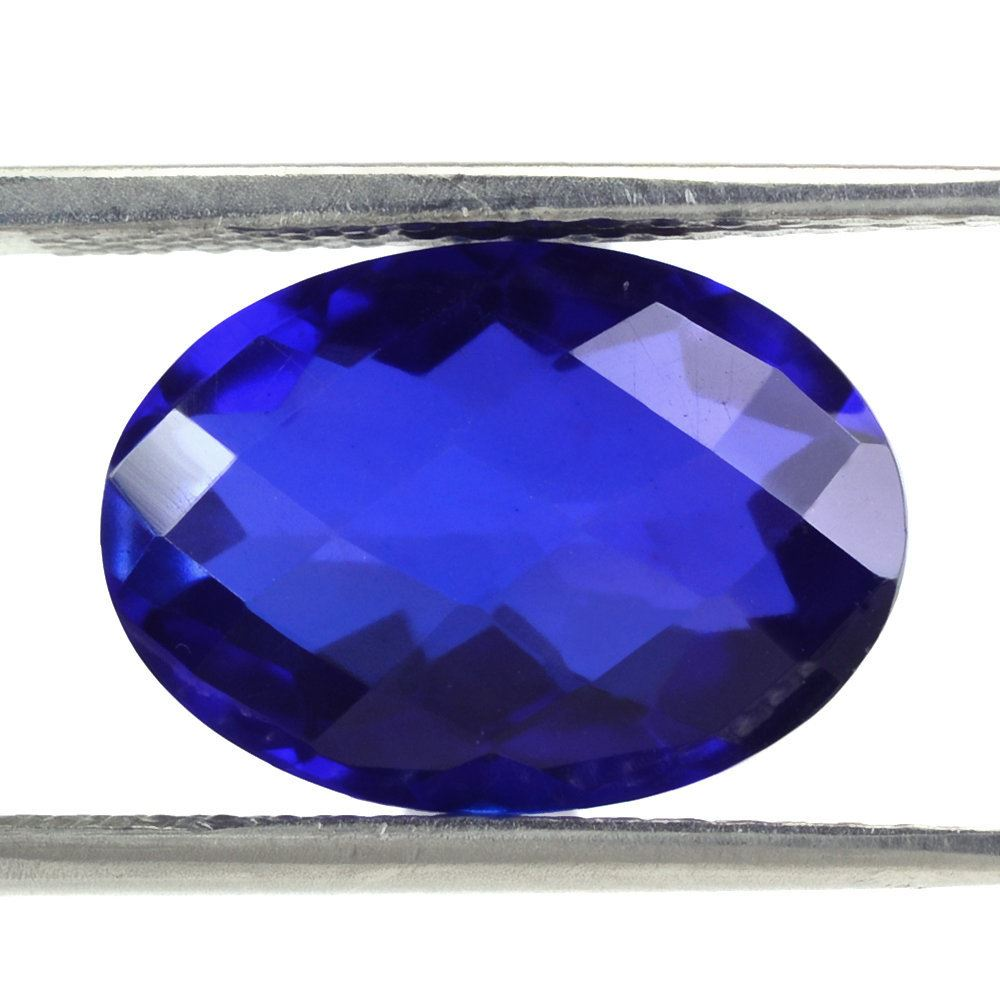 do sapphires sapphire where from blue blog dsc edit come color