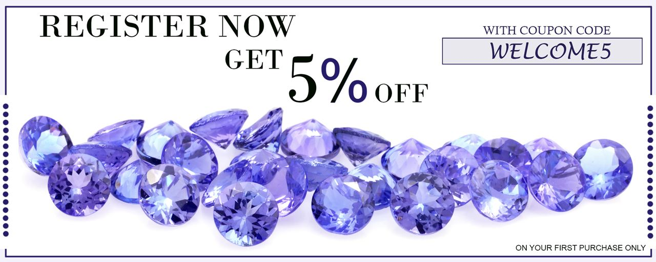 Jaipur Gem - One Stop Shop for All Your Gemstone Needs